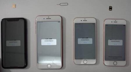como liberar iphone gratis