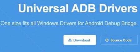 abd drivers