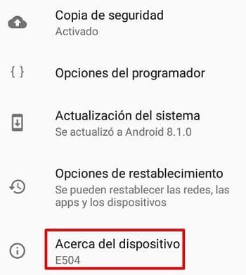 Cómo bloquear un celular gratis