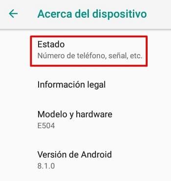 Cómo bloquear un smartphone gratis