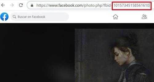 Páginas para buscar en Facebook