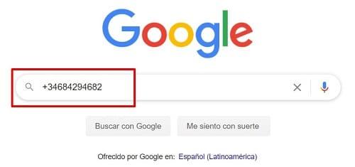 Cómo encontrar personas España