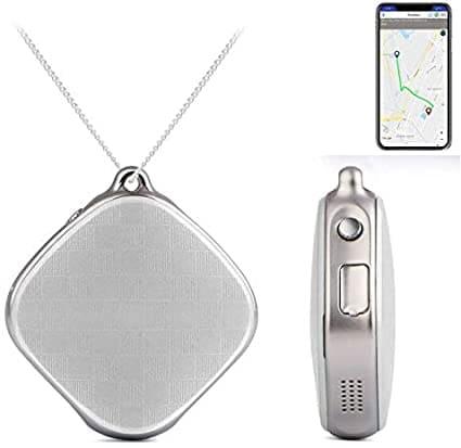 Cómo encontrar personas GPS
