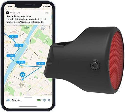 Cómo localizar personas GPS