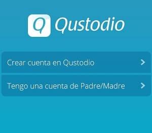 qustodio parental gratis en español