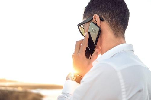 cómo liberar el móvil