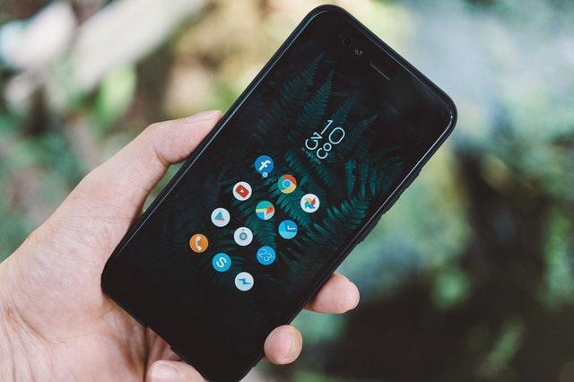 Cómo saber si el móvil está bloqueado