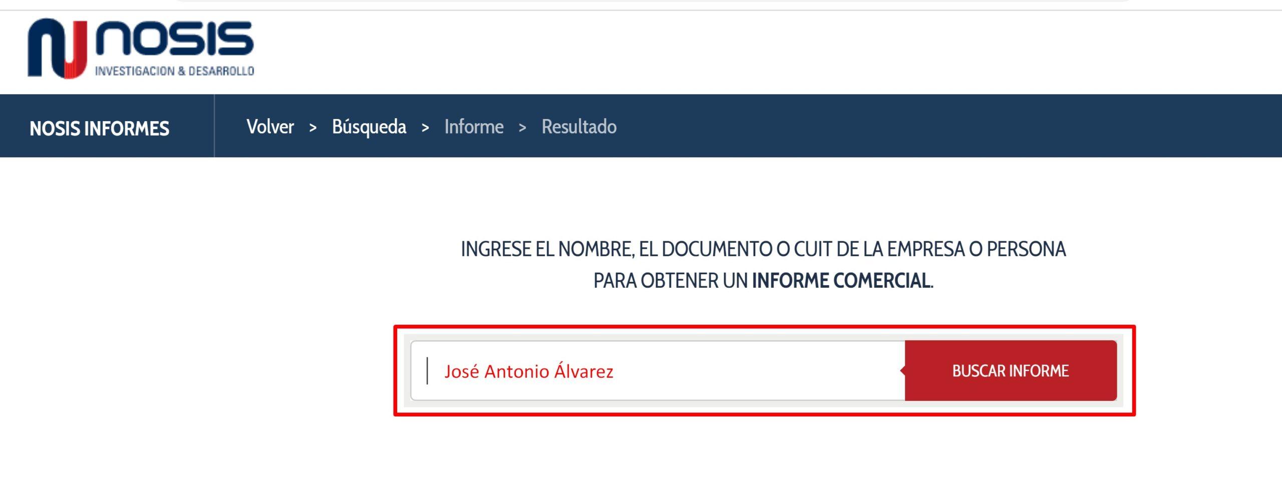 Cómo conseguir personas por Internet en Argentina