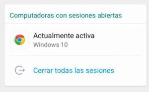 Cerrar-sesiones-whatsapp
