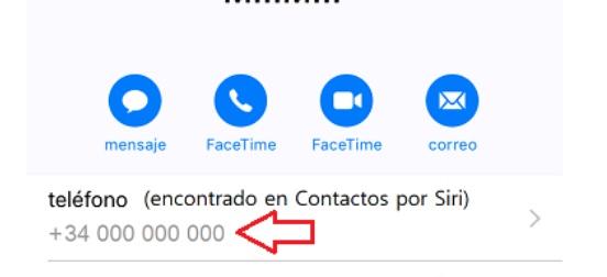 mi-tarjeta-iphone