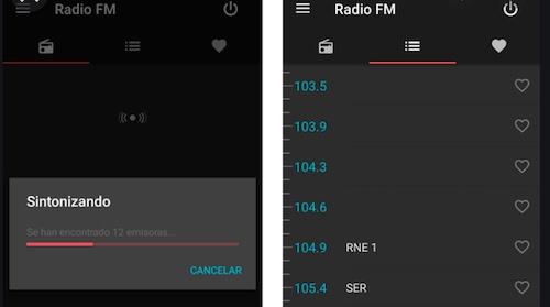 radio-fm-motorola