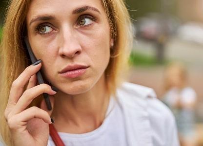 grabar llamadas telefonicas