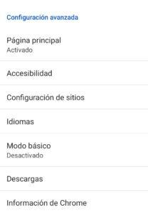configuracion_de_sitios